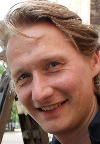 Warner Werkhoven