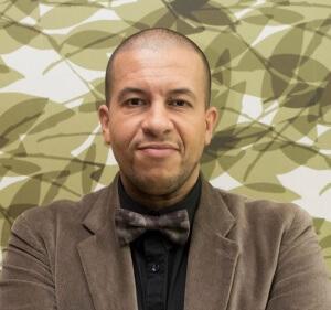 Khalid Ouaziz2