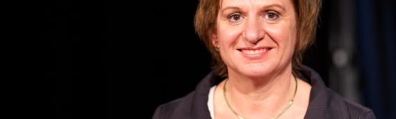 Mariëtte Hamer juryvoorzitter Aanmoedigingsprijs