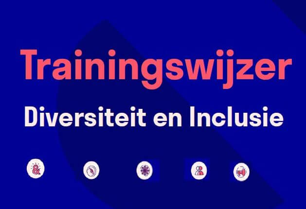 trainingswijzer-1-629x430